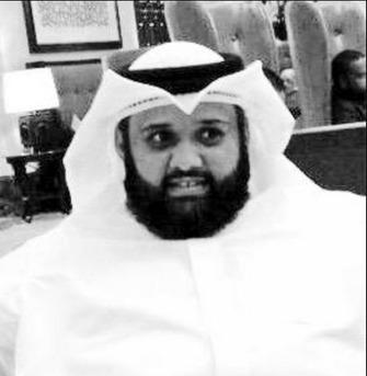أسباب وتفاصيل وفاة الاعلامي سعود الورع اليوم الخميس 16-4-2015 | دريم بوكس | Scoop.it