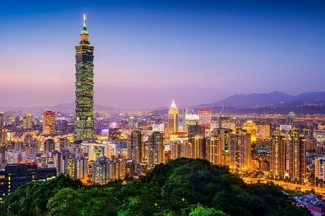 Could the US Profit from Recognizing Taiwan?@offshore stockbroker | Stockbroker | Scoop.it