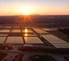 Apple and Solar Energy Investment | The Energy Collective | Energy and Smartcities | Scoop.it