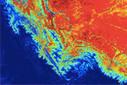 Stunning high-resolution map reveals secrets of Peru's forests | Rainforest EXPLORER:  News & Notes | Scoop.it
