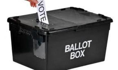 PARTICIPATORY Democracy Versus Representative Democracy | UK Column | actions de concertation citoyenne | Scoop.it