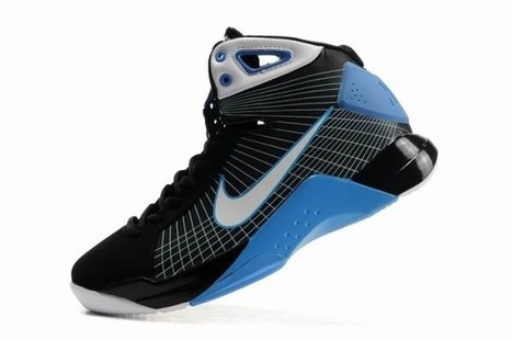 Meilleures chaussures Nike Blazer Low prix de vente de rabais | Nike Blazer Pas Cher,Chaussures Nike Blazer Femme | Scoop.it