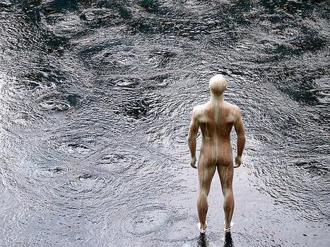 Doit-on modifier génétiquement l'homme pour lutter contre le réchauffement climatique ? | Anthropologie du corps | Scoop.it
