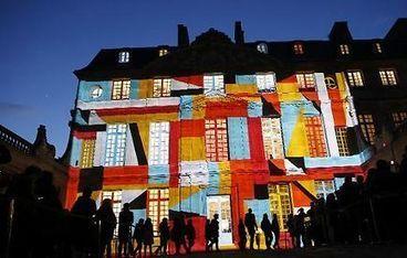 Plus de deux millions de visiteurs pour la nuit des musées en France / Le Point | Musée des Augustins | Scoop.it