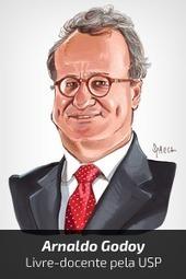 O credo jurídico-político do jurista cearense Clóvis Beviláqua Jurídico | Filosofia do Direito | Scoop.it