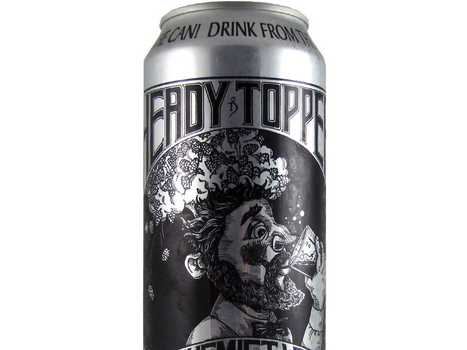 This Beer Can Proves That FOMO Makes Us Buy Things - Business Insider | Neuromarketing Insights | Scoop.it