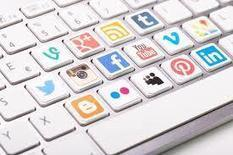"Promozione Turistica Blog: Medium, tutte le novità del ""social blog"" del momento | Promozione Turistica Eguides | Scoop.it"