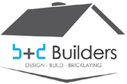 Bricklaying Services by Expert Bricklayers in Melbourne | B&D Builders | Scoop.it