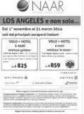 Offerta Los Angeles: novembre 2013 tour Due Pini Viaggi 212728   Viaggiare   Scoop.it