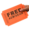 London Museums for Free