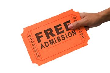 London Museums for Free | London Museums for Free | Scoop.it