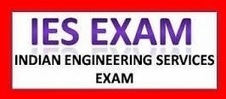 All jobs: Latest UPSC IES/ISS Recruitment 2014 Notification for various govt jobs | jobs | Scoop.it