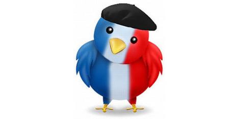 10 Community Managers à suivre sur Twitter en 2013 - Alexi Tauzin | Social Media With Cheese | Scoop.it