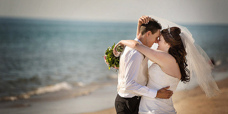 Excellent Wedding Photography in Adelaide   Your Ultimate Guide on Wedding Photographers in Adelaide   Scoop.it