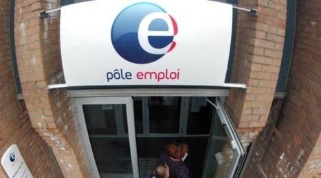 Lettres à Pôle emploi: «Monsieur, je viens d'apprendre que je suis radié» | La revue du web de la MD3E : Emploi - Formation - Economie | Scoop.it
