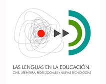 Novedades en educación inclusiva Marzo 2012   Educación inclusiva y aptitudes sobresalientes   Scoop.it