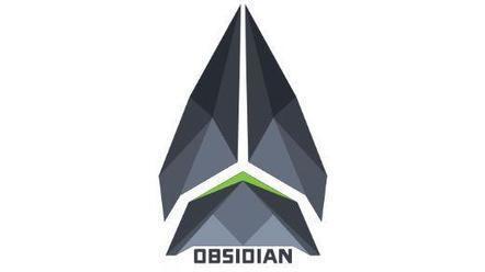 Obsidian, an open source unit test generator | opensource.com | JANUA - Identity Management & Open Source | Scoop.it