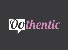 Un label pour authentifier les profils | Grandeurs et misères de la rencontre en ligne | Scoop.it