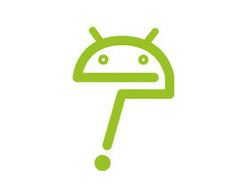 Kenapa Android Saya? - Tips Droid - info   tips   tutorial   android   Tips Droid - info   tips   tutorial   apk   developing android   Scoop.it