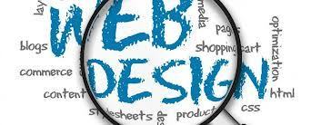 Web Design in Faisalabad | Solutions Player PK | Web Designing in Pakistan | Scoop.it