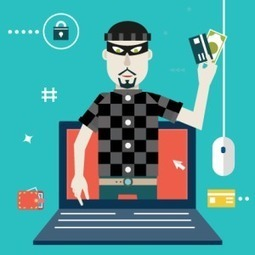 Half of U.S. Adults have been hacked: Are you one of them? - Hyphenet IT Security Blog | Computer Technology-Hardware, Software, Data Recovery | Scoop.it