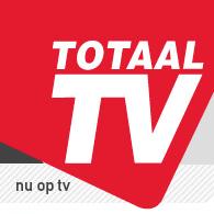 Zwitserse nieuwszender weer te bekijken - Totaal TV