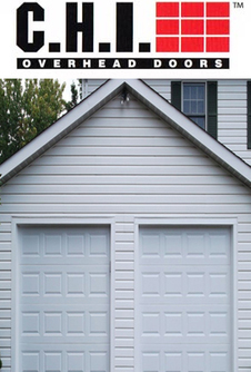 Garage Door Systems Panels Sherman Oaks | Coating Thickness Test in NY | Scoop.it
