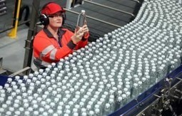 Coca Cola partners on plastic packaging recycling project | Plastics News And Plastics News India | Scoop.it