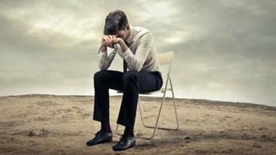 Desarrollo Personal. 9 comportamientos típicos de las personas que fracasan.   Orientar   Scoop.it
