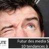 Agence Profileo : 100% e-commerce Prestashop