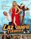 Laz Vampir Tirakula Full izle | Full izle, Film izle, HD Film izle, Full Film izle WebtenFilmizle.com | Full Film izleme sitesi | Scoop.it