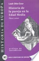 Historia de la pareja en la Edad Media | Mujer En La Época Medieval | Scoop.it