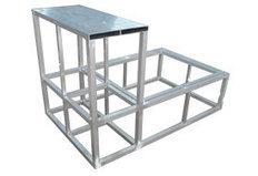 3D Metal Fabrication   Manufacturer   Scoop.it