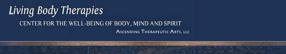 Living Body Therapies