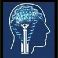 Revisioning Psychiatry: Cultural Phenomenology, Critical Neuroscience, and Global Mental Health | Neuroanthropology | Scoop.it