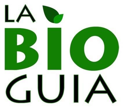 La Bioguia | Enllaços sostenibles | Scoop.it