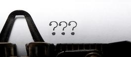 Trois questions à répondre avant de vous lancer dans le storytelling | Inbound Marketing B2B et Médias sociaux | Scoop.it