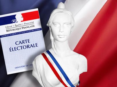 Les propositions de François Hollande et Nicolas Sarkozy pour le logement et l'immobilier | Immobilier | Scoop.it