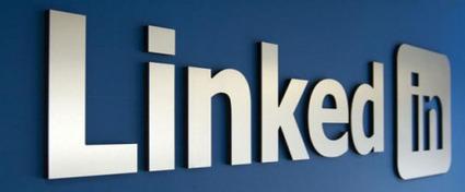 Linkedin no sólo sirve para encontrar trabajo | Mundo digital | Scoop.it