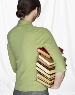 Лични годишњи извештај о стручном усавршавању - предлог обрасца | Osnovi programiranja | Scoop.it