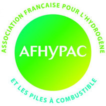 """Place pour l'hydrogène dans la transition énergétique"" l'AFHYPAC répond ! (Enerzine, 15/09/2014) 