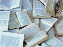 Diez webs para descargar libros gratis de forma legal | Derecho a la información y bibliotecas | Scoop.it