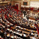Les députés adoptent la réforme de la formation professionnelle | Info et nouvelles des Ressources Humaines | Scoop.it