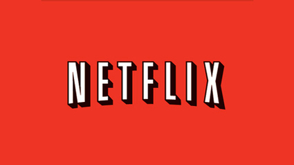 Netflix Streaming Deals for Documentary Filmmakers — Some Numbers | Doc Soup | POV Blog | PBS | Documentary Landscapes | Scoop.it