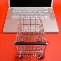Online grocery shopping drivers | Recherche partenariat CarrefourDanone E-Commerce | Scoop.it