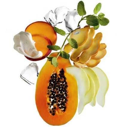 Healthy Smoothie Recipes | HealthilyEverAfter | Scoop.it