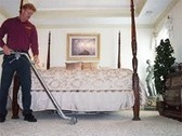 Carpet Cleaning Los Angeles | Air Duct Cleaning | Scoop.it