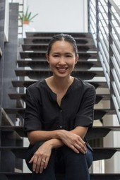 COLLABORATIVE PIONEER: AN INSIDE INTERVIEW WITH JIA EN TEO, CO-FOUNDER AT ROOMORAMA - Collaborative Consumption | Collaborative Innovation and the Sharing Economy | Scoop.it