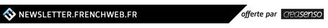 Ce qu'il faut savoir cet après-midi : Dossier: Les agences digitales sur la sellette en 2013? | WebCM  communication digitale et stratégie pour l'entreprise et l'institution | Scoop.it
