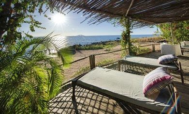 Top 100 holiday beach houses: Africa and the Middle East | Travel News, Ideas & Latest Holiday Rentals Offers | Scoop.it